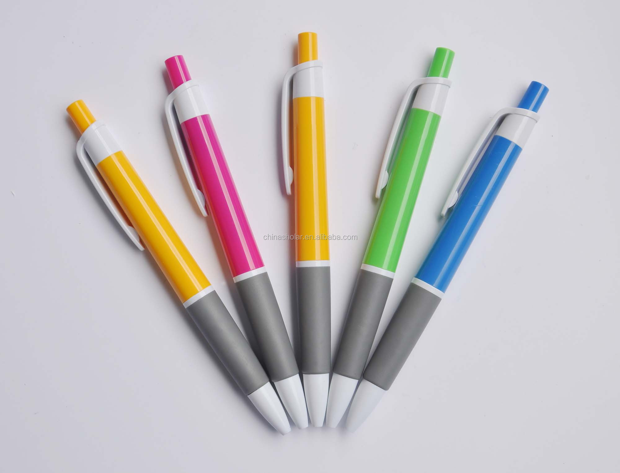 Ball Pen Companies In India With Factory Price - Buy Pen Companies ...