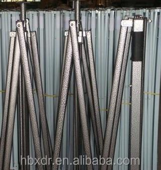 OEM Factory supplier aluminum tent pole aluminium tent profile size & Oem Factory Supplier Aluminum Tent Pole Aluminium Tent Profile ...
