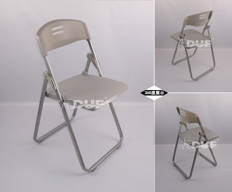school colorful folding chair table children library furniture supplier wholesale price with free shipment 50