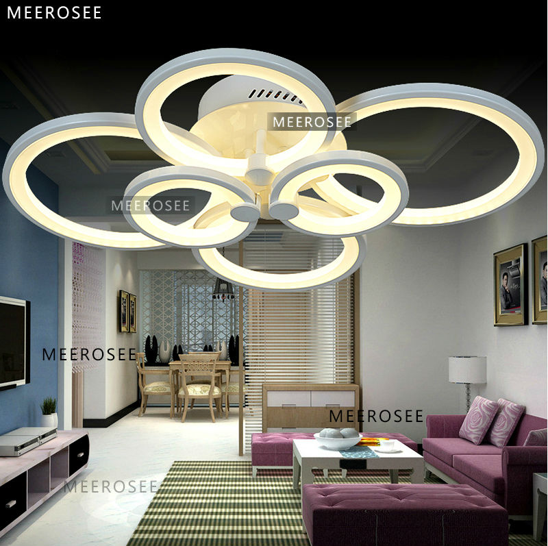 light fixture acrylic led light md3161 buy china pendant light