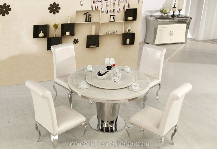 Italian Marble Dining Table India marble dining table  : HT1DkPhFRFXXXagOFbXv from hotrodhal.com size 750 x 515 jpeg 115kB