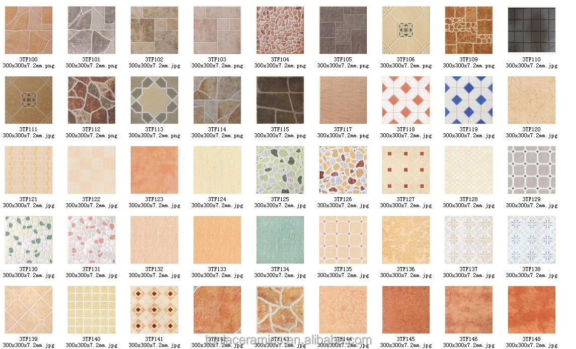 Tonia Small Size Johnson Floor Tiles India Buy