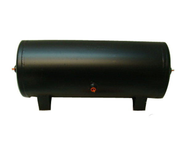 China made compressor air receiver tank l buy