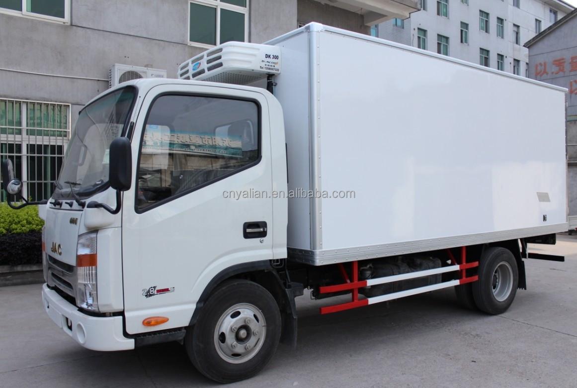 Clientes De Food Truck