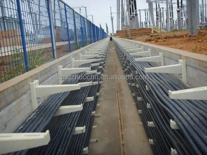 Good Price Wall Bracket For Cable Tray Electric Cable