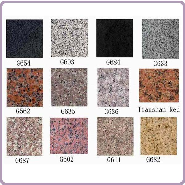 Cheap Landscaping Stones high quality cheap garden stepping stones lowes - buy garden