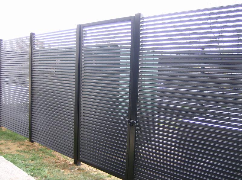 Aluminum Louver Screen Door Buy Louver Screen Door Exterior Louvered Door Screen