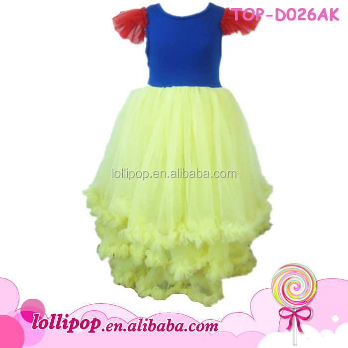 Unique Solid Color Baby Gowns Ideas - Ball Gown Wedding Dresses ...