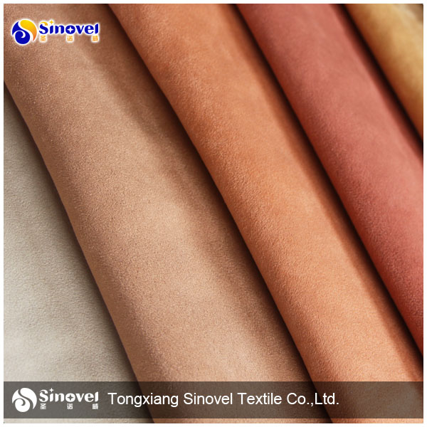 China manufacturer cheap price air soft mesh fabric spandex