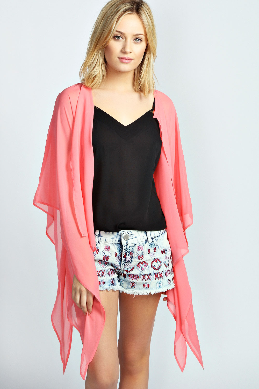 clothing model images usseekcom