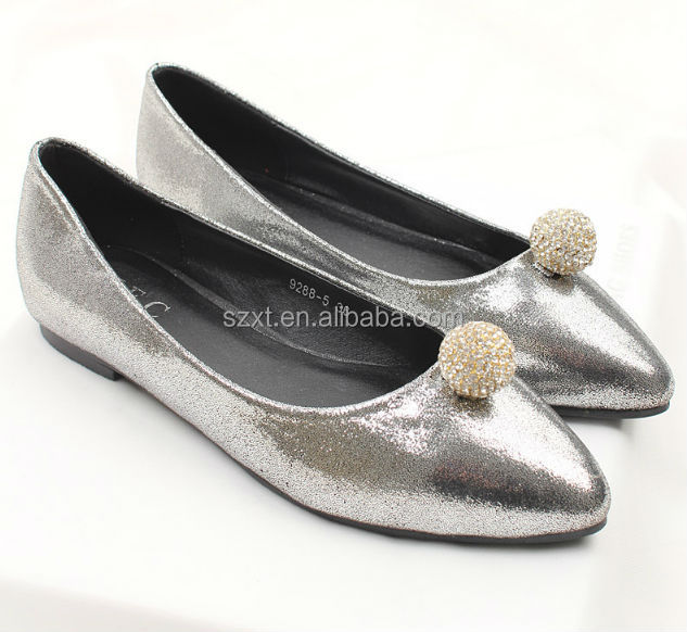 Ladies Shoes Small Sizes Ladies Women Shoes Thailand Flats Lady ...