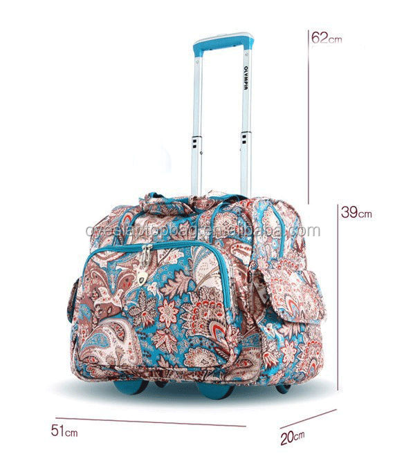 wheeled cabin luggage sale cabin luggage travel bag, View wheeled ...