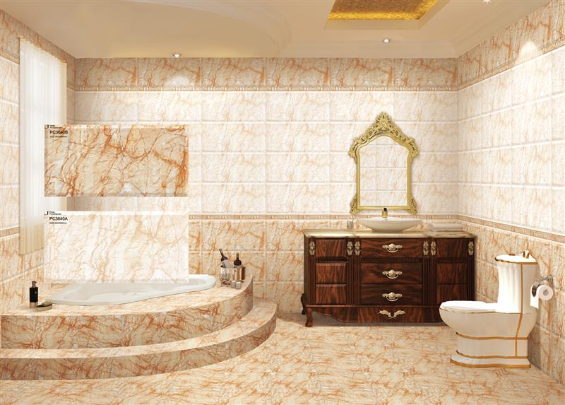 Deco Interior Design Living Room Ceramic Wall Tiles Part 87