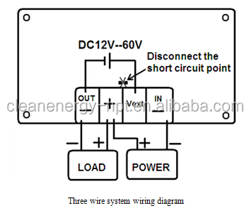 Halo Led Projector Headlights 931509 further Wiring Diagram Of Solar Panels additionally 50   Rv Outlet Wiring likewise 50   Rv Outlet Wiring also 1994 Dodge Dakota Wiring Diagram. on 30a circuit breaker wiring diagram