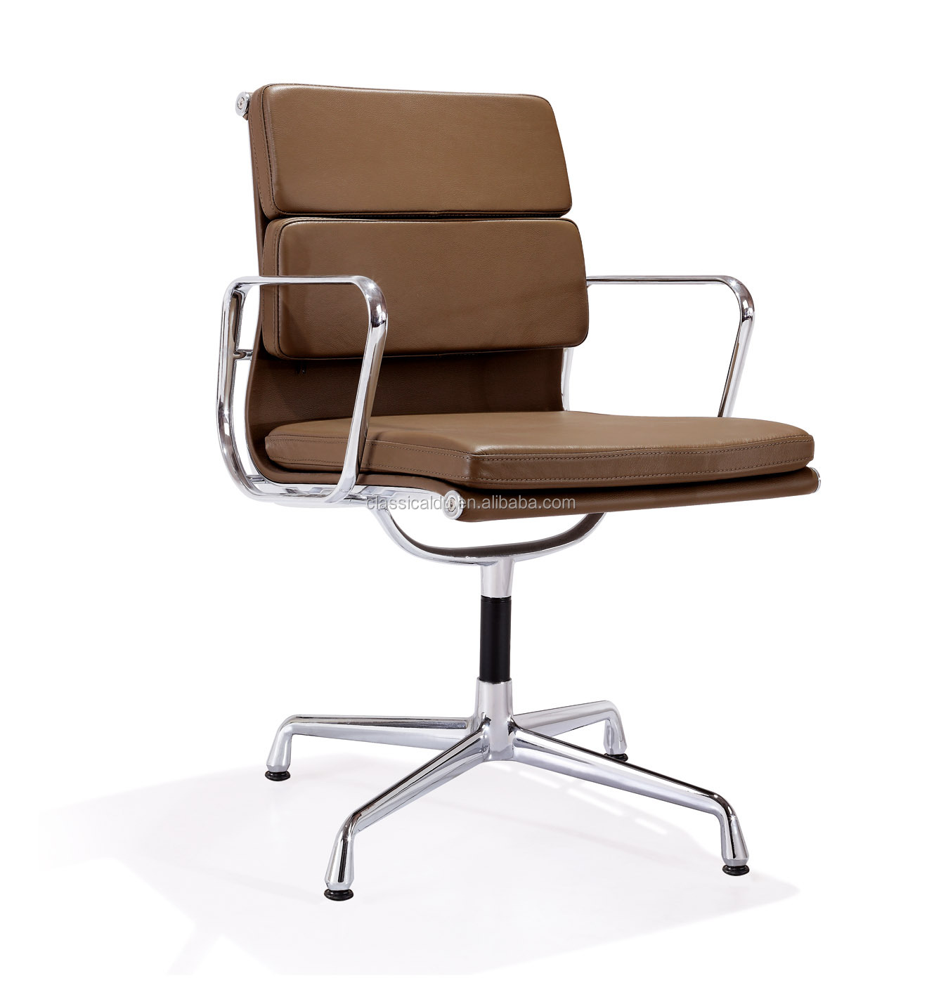Office Chair Base German Office Chairs Office Chair Gas Lift Buy