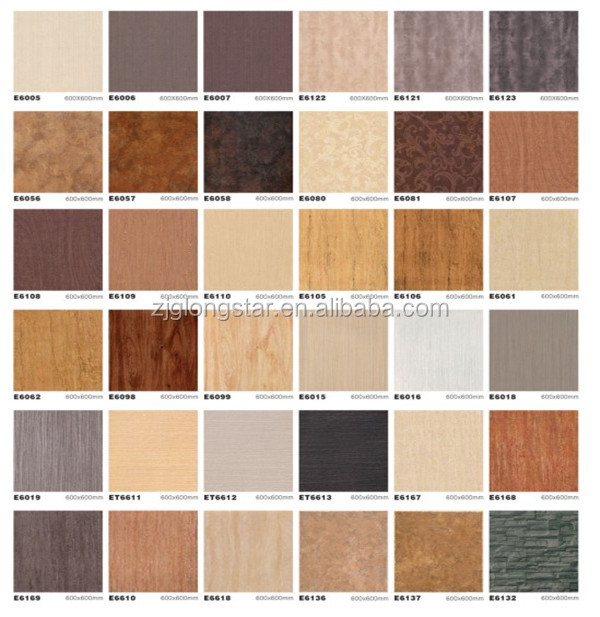 Ceramic Floor Tile 60x60 Rustic Tiles Flooring Buy