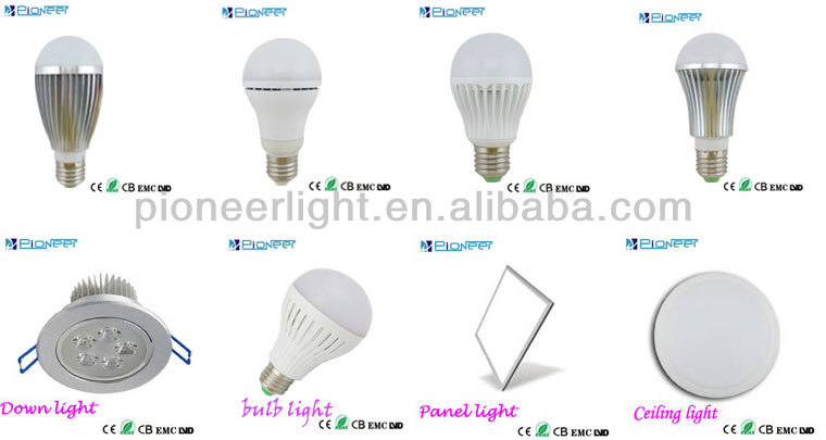 A2348 Factory Sale India Price China Ebay Led Lighting Bulb