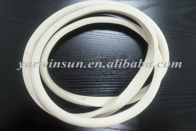 Soft Rubber Oil Drum Seal Ring/rubber Seal O-ring/oil Drum Cap Seals ...