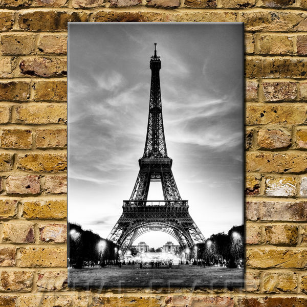 Vertical Paris Eiffel Wall Painting Art Buy Paris Eiffel Wall Painting Art Wall Painting Art Paris Eiffel Wall Art Product On Alibaba Com