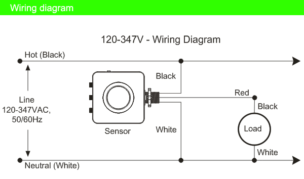 HT1FH2BFMBbXXagOFbX7 motion sensing light switch infrared motion sensor light switch wiring diagram for led high bay light at webbmarketing.co