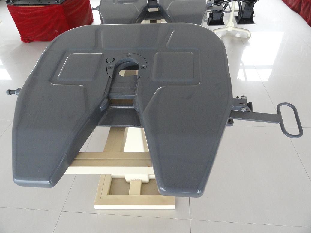Fifth Wheel Couplings Semi Truck Fifth Wheels Plates
