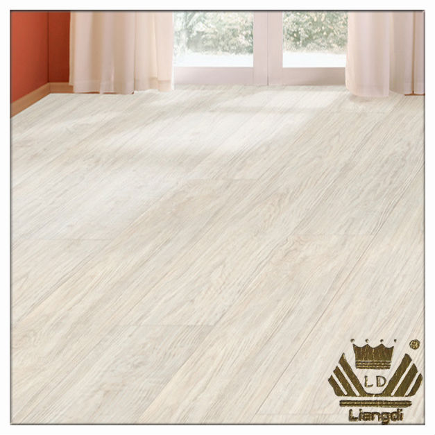 12mm Mdf Hdf Formaldehyde Free Laminate Floors Buy
