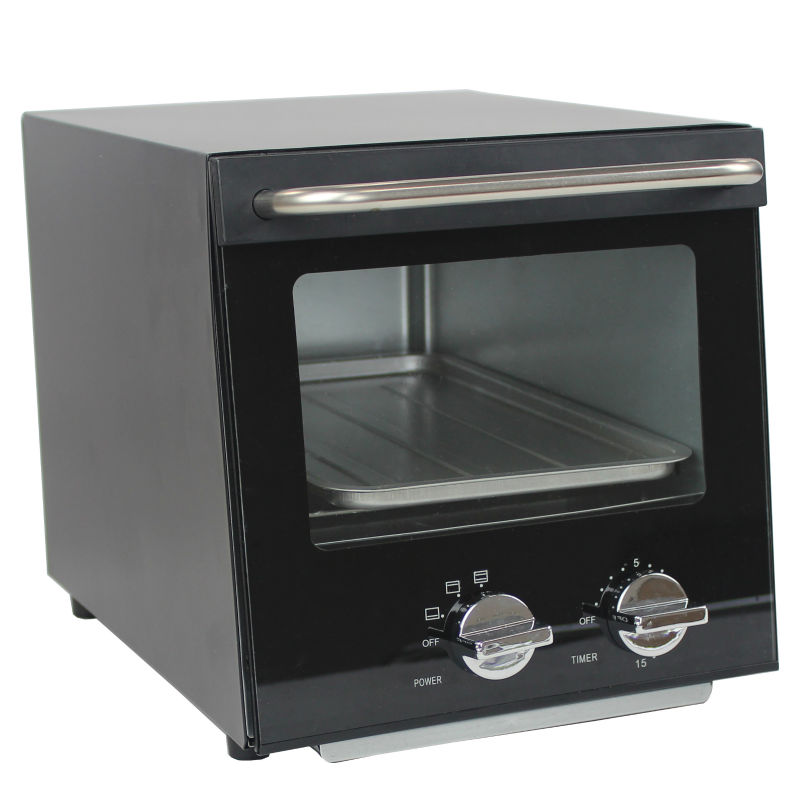 Small Electric Kitchen Appliances: Made In China Kitchen Appliance 9L Automatic Bake Cake