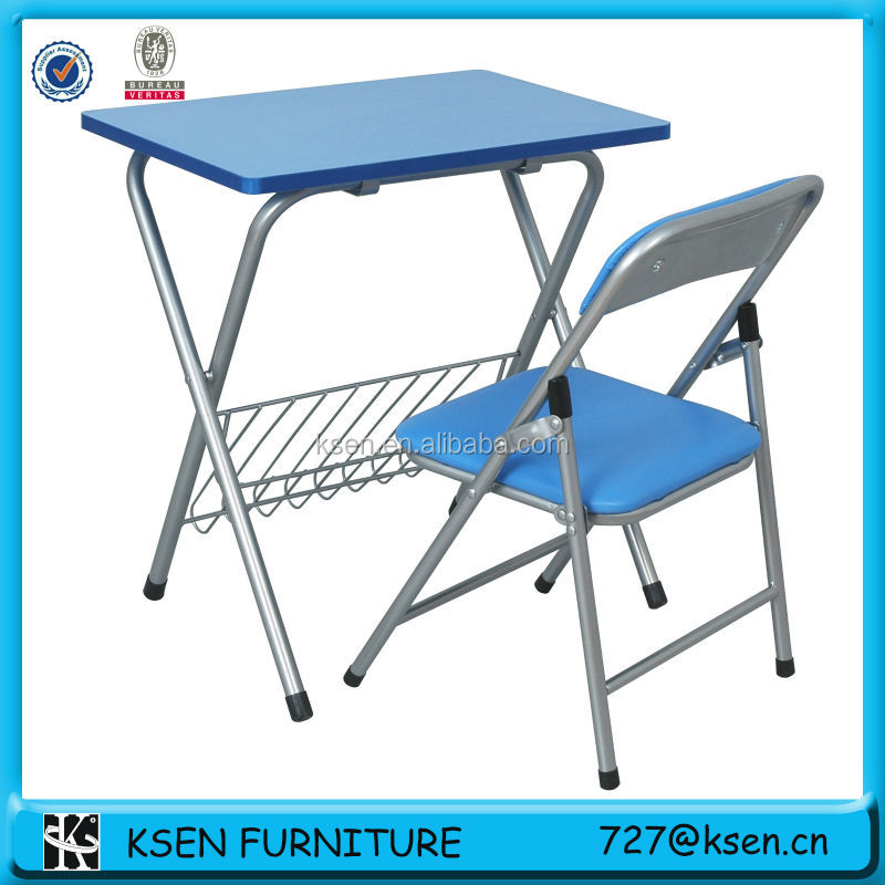 kids folding table children folding study table and chair kc 7212 buy 10118
