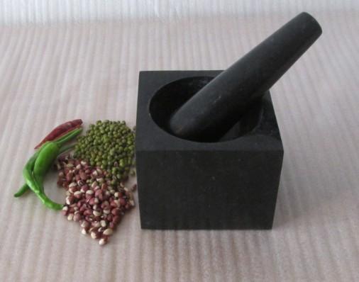populaire conception chinois ustensiles de cuisine mortier. Black Bedroom Furniture Sets. Home Design Ideas
