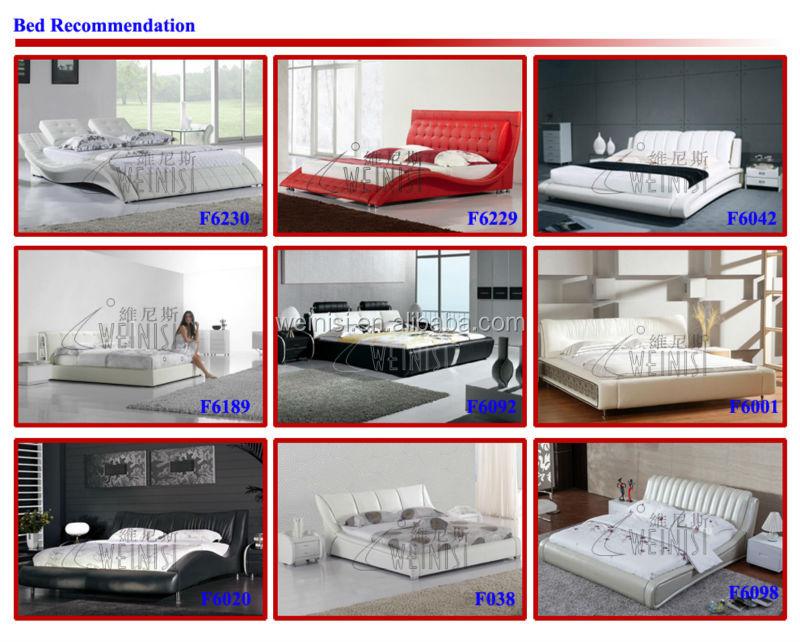 f6038 unique beds sale cheap beds for sale cool beds for sale