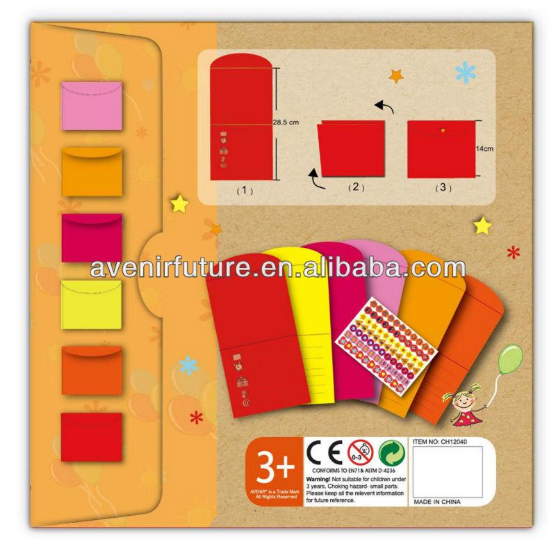 6 Tarjeta De Invitación Y 77 Etiqueta Multi Propósito Artes Y Manualidades Sellos Buy Artes Y Artesanías Sellos Product On Alibaba Com