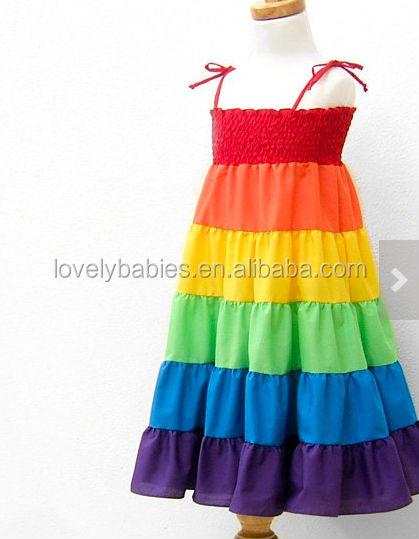 f09e1c71bffd Toddler Girls Velvet Dress With Ruffles Pale Aqua Winter Dress Baby ...