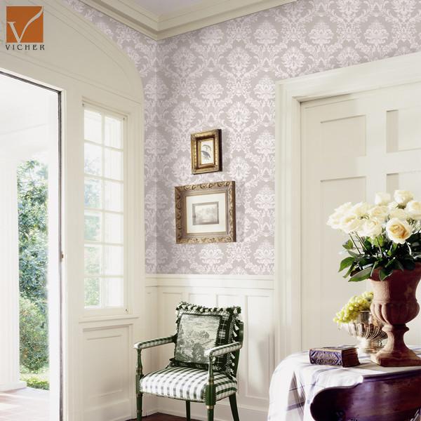 Royal Home Designs: Royal Home Interior Design Wallpaper For Office Wallpaper