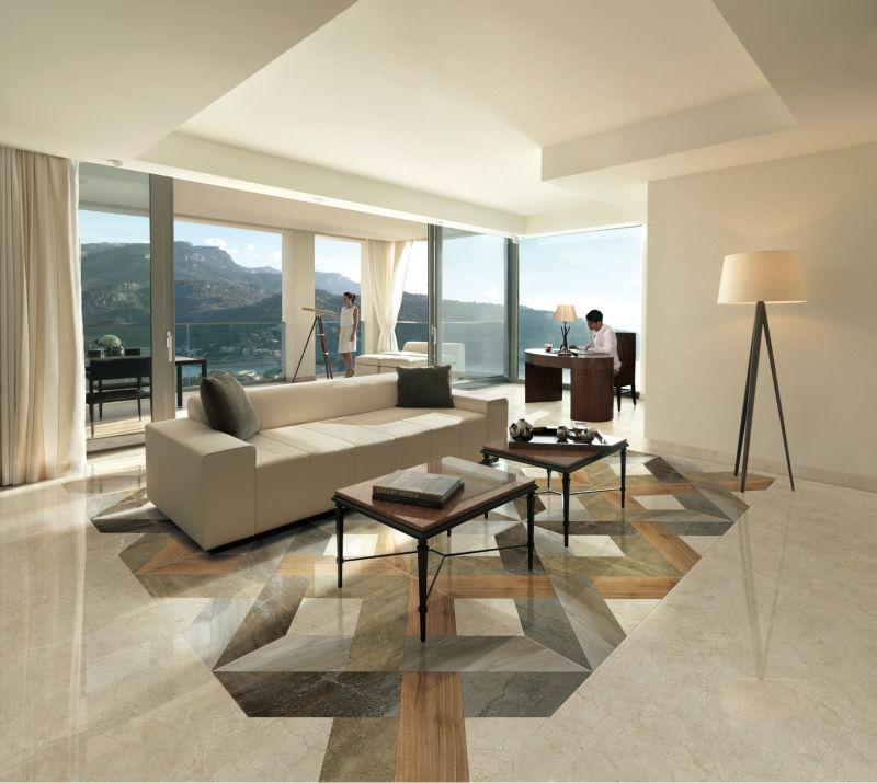 Cheap Floor Tilesvitrified Tiles Price In India