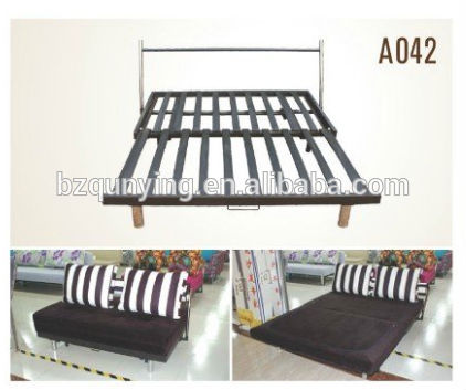 Folding Guest Bed Frame   Buy Guest Bed Frame,Steel Guest Bed