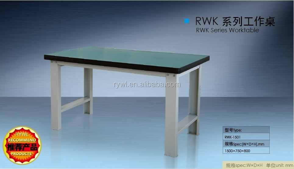 Super Rywl Heavy Duty Steel Tradesman Workbench Buy Tradesman Workbench Computer Workbench Test Workbench Product On Alibaba Com Cjindustries Chair Design For Home Cjindustriesco