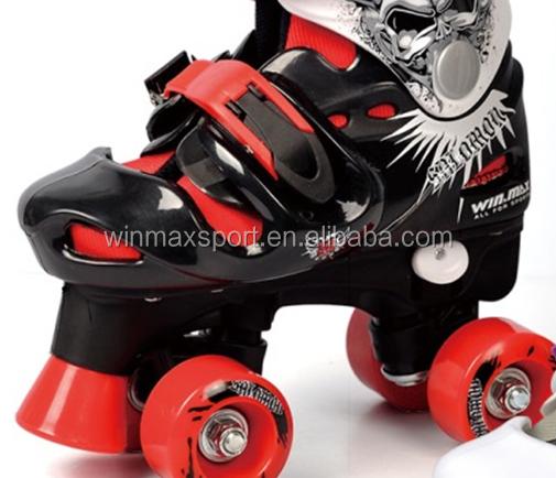 8bdeffd12a1a Kids Roller Skate Shoes,Four Wheel Roller Skate Shoes - Buy 4 Wheel  Retractable Roller Skate Shoes,Land Roller Skate Shoes,Retractable Roller  Skate ...