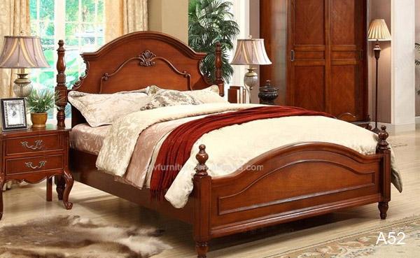 Bedroom furniture sets king italian classic provincial for Diwan palang design