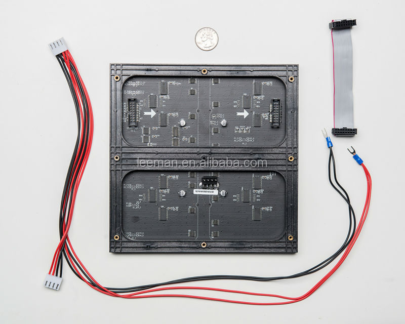 led modules circuit diagram leeman big screen outdoor led tv led modules circuit diagram leeman big screen outdoor led tv display outdoor led display screen