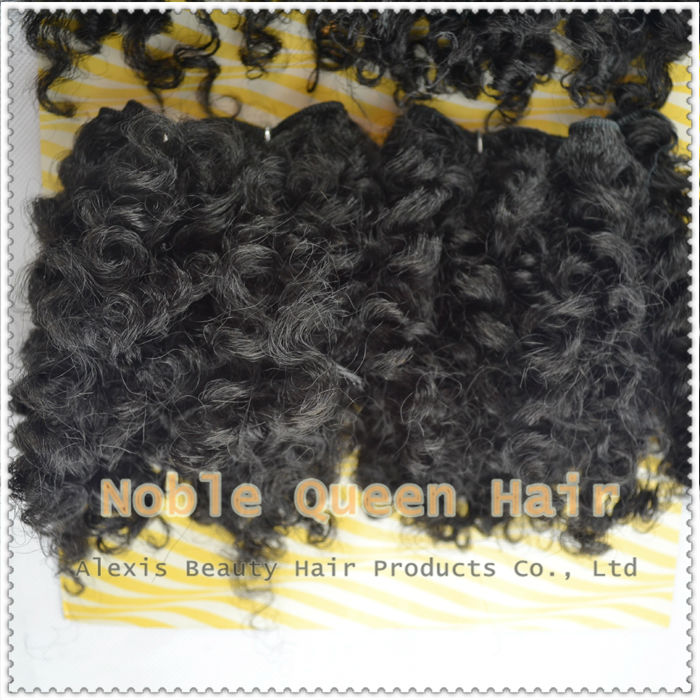 Noble gold bloom curl synthetic hair weft weaving hair extensions noble gold bloom curl synthetic hair weft weaving hair extensions 1 pack for full head style pmusecretfo Images