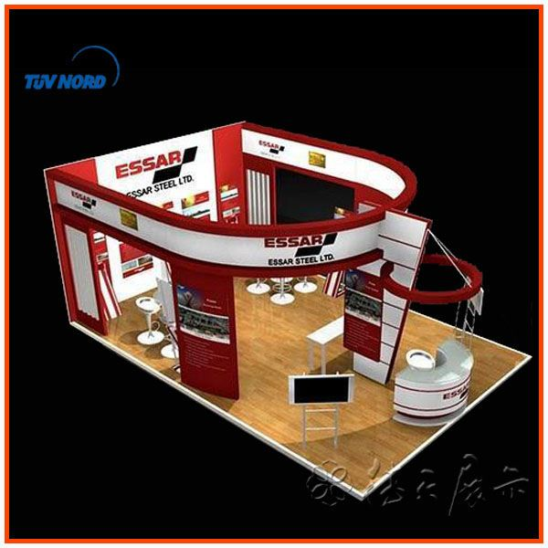 Exhibition Booth Panel Size : Exhibition booth panel design modular exhibit buy