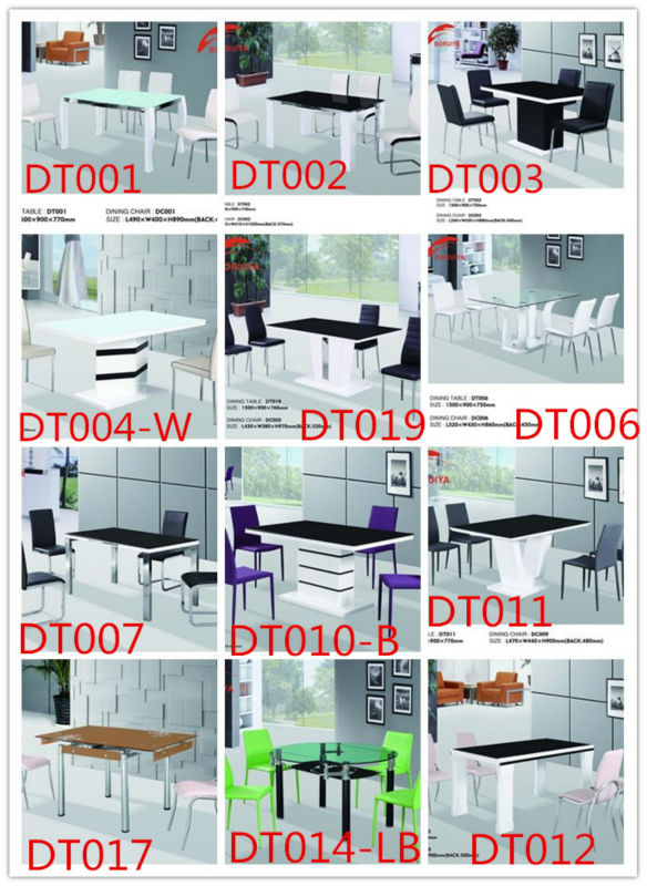 furniture egypt prices home center dining tables. Furniture Egypt Prices Home Center Dining Tables   Buy Home Center