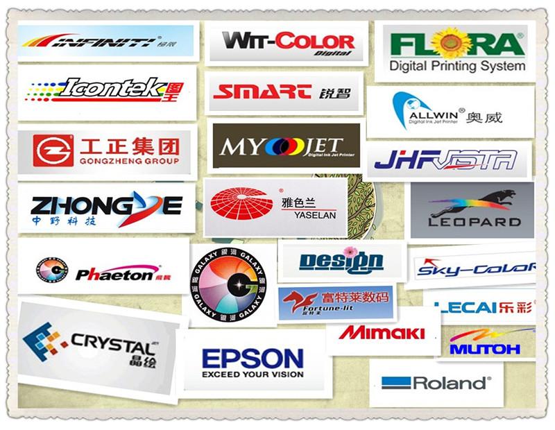 Photoprint 10 Rip Software For Inkjet Printer