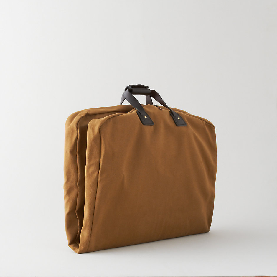 Where To Buy Travel Suit Bag