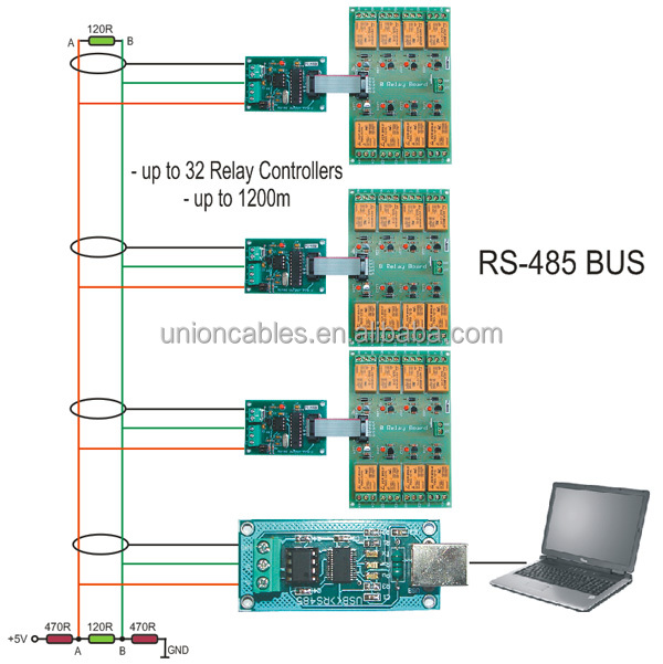 8 Channel 5v Relay Module as well Arduino Relay Module together with Single Relay 5v Brand Songle Tti Arduino Uno  patible Nadieleczone I5550375 2007 01 Sale I further Ir besides 5v Single Channel Relay Module 10a. on relay wiring raspberry pi