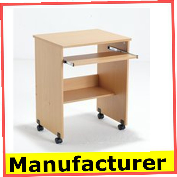 wholesale small computer desk/school furniture study table manufacturer  price, View small computer desk, SINO Product Details from Shouguang Sino  ...
