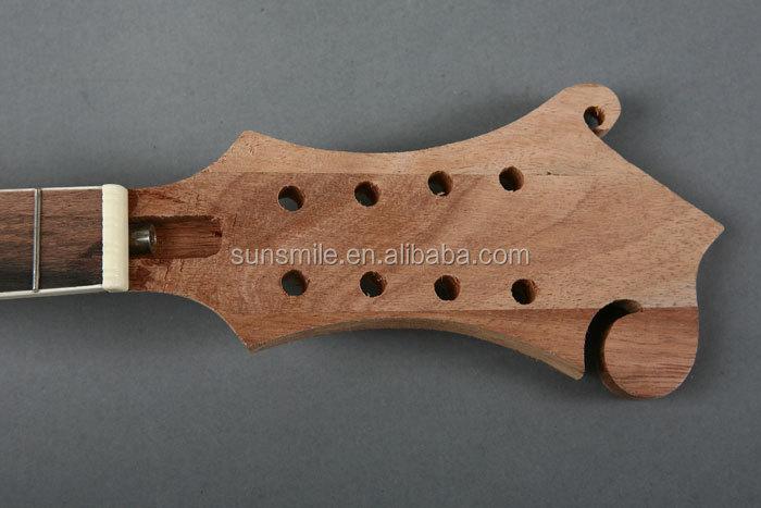 Top Selling Diy Mandolin Kit Gk Smf 01 View Mandolin Kit Sunsmile