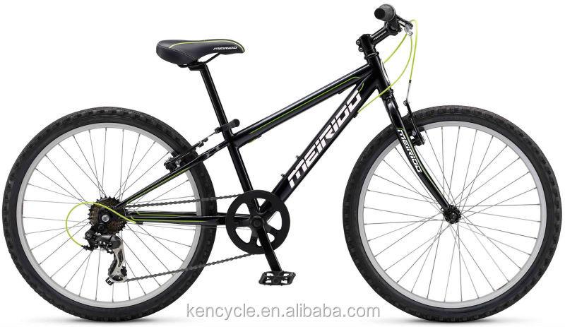 24 Pulgadas 21 Montaña Aleación Marco Moda Diseño/bicicleta/bmx Dirt ...