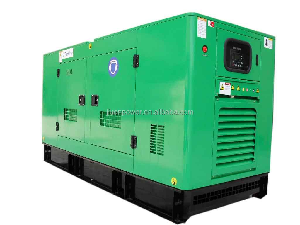 Guangzhou generator 200kva cummins generator for sale for Generator motor for sale
