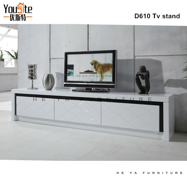 Hot High End Tv Stand